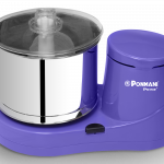 Ponmani Prime Plus Wet Grinder