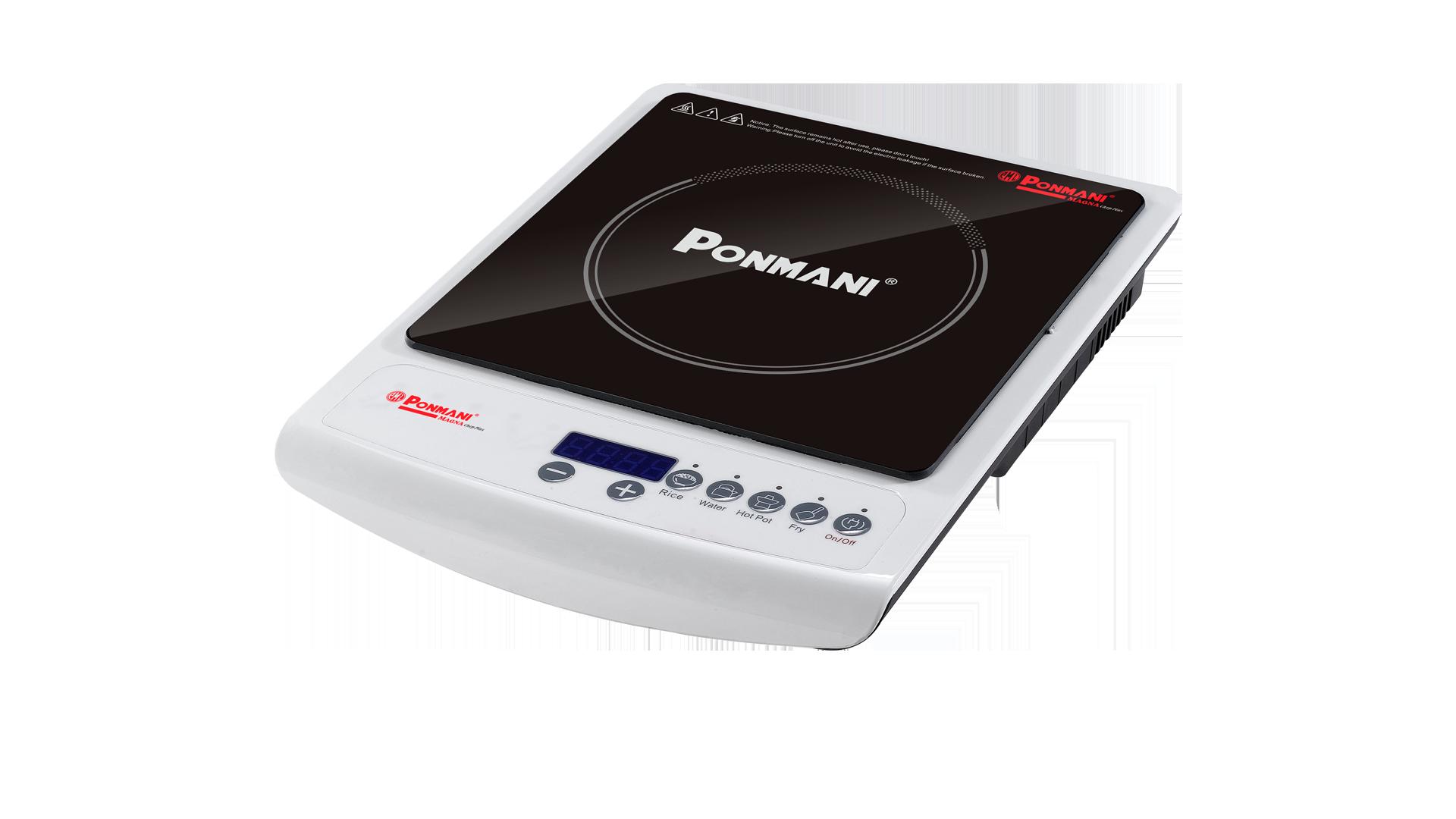 Ponmani Nano Tech Table Top Wet Grinder