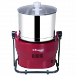 Ponmani Power Plus Table Top Wet Grinder