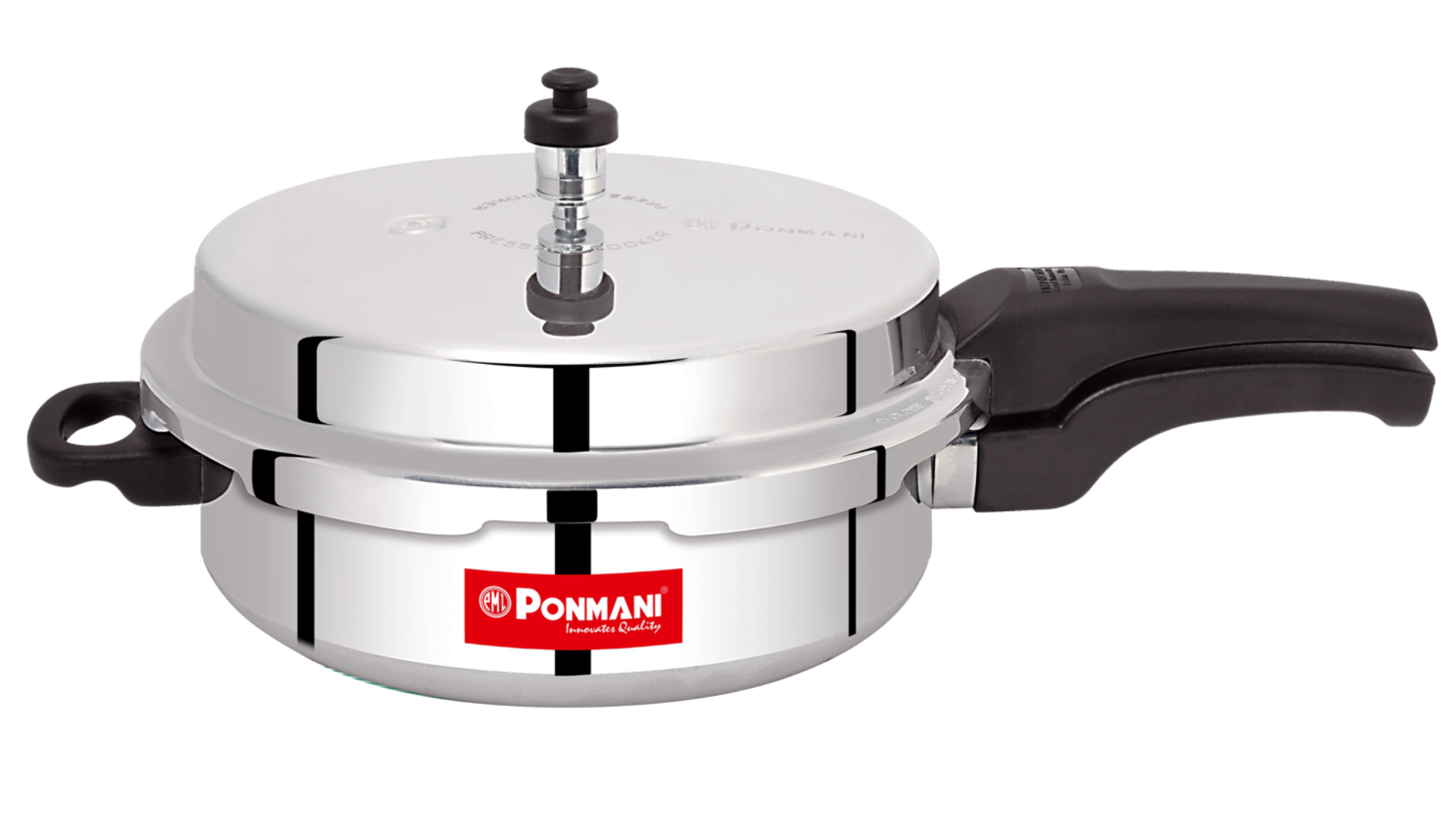 Ponmani Power Plus Table Top Wet Grinder